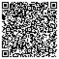 QR code with Pats Sports Equipment Repair contacts