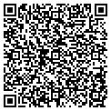 QR code with Crowley's Ridge Development contacts