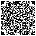 QR code with Big John-The Furnace Doctor contacts