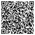 QR code with B & K Farms contacts