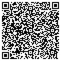 QR code with David E Jones Construction contacts
