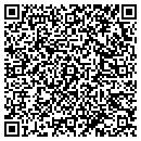 QR code with Cornerstone Title & Escrow Service contacts