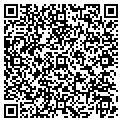 QR code with St James United Methodist contacts