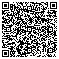 QR code with Tyronza Volunteer Fire Department contacts
