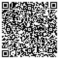 QR code with Design Tech Company contacts