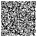 QR code with Little River Baptist Assn contacts