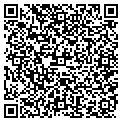 QR code with Kodiak Refrigeration contacts