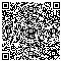 QR code with Mid America Automotive Pdts Co contacts