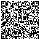 QR code with Worley Plumbing & Heating Inc contacts