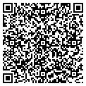 QR code with Swaty Jos W Atty contacts
