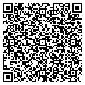 QR code with Welkley Electric contacts