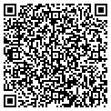 QR code with Pay Phones Of Arkansas contacts