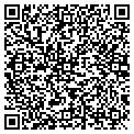 QR code with York International Corp contacts
