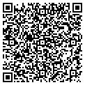 QR code with Ward's Turf Equipment Repair contacts