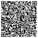 QR code with Henry Property Management contacts