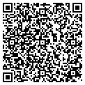 QR code with Erotic Playground contacts