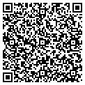 QR code with Pruitt Trucking Inc contacts
