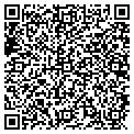 QR code with Diamond State Insurance contacts