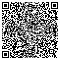QR code with Tropical Pool Heating Inc contacts