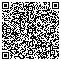 QR code with Royal Liquor Store contacts