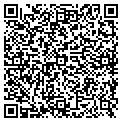 QR code with Fresnedas Family Day Care contacts