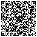 QR code with Arkansas Notary Bonding contacts