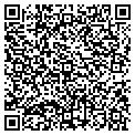 QR code with Roy Bub Silvey Rock Crusher contacts