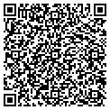 QR code with Natural Wisdom Project contacts