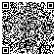 QR code with Exclusives contacts