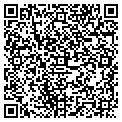 QR code with David Bewley Construction Co contacts