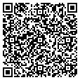 QR code with Garbo's contacts