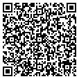 QR code with Freddie Smith contacts