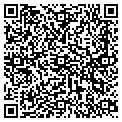 QR code with Major Appliance Repair Service contacts
