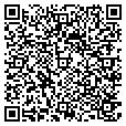QR code with Reed's Electric contacts
