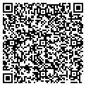 QR code with Roller Crouch Funeral Home Inc contacts