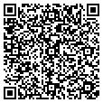 QR code with Unisea Inc contacts