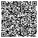 QR code with Marine Services Inc contacts