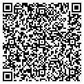 QR code with Dardanelle Advertising & Prtg contacts