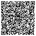 QR code with Magness Creek Dev Group L L C contacts