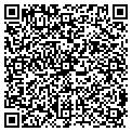QR code with Lawless TV Service Inc contacts