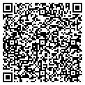 QR code with V N U Business Media Inc contacts