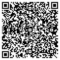 QR code with Natural Health Services contacts