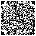 QR code with Po Charlie's Fish Market 2 contacts