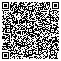 QR code with Bearing Cross Church Of God contacts