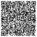 QR code with Sewer Masters Of Arkansas contacts