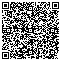 QR code with Creative Gift Studio contacts