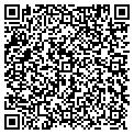 QR code with Nevada County Depot and Museum contacts