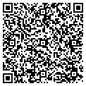 QR code with Royal Water Public Facilities contacts