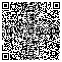 QR code with Teresa Davis Detailing contacts