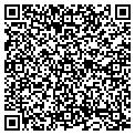 QR code with Midnight Sun Treasures contacts